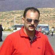 sayedfadi1976's profile photo