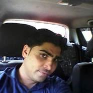 shafimohammad52's profile photo