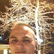 Ssaagaa's profile photo