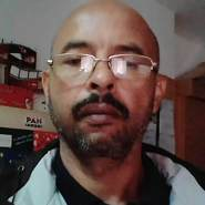 rafaelacosta82's profile photo