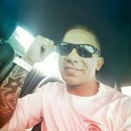 cesarp128's profile photo