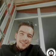 didoul2's profile photo