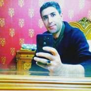 ali24516's profile photo