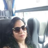 bettyc14's profile photo