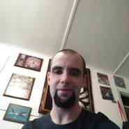 chad_s's profile photo