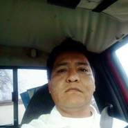 ignaciov26's profile photo
