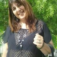 lauras6's profile photo