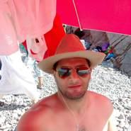 zakikosovi's profile photo