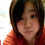 hokutoma02's profile photo