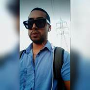 josandres0693's profile photo