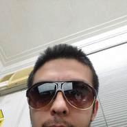 joot983's profile photo