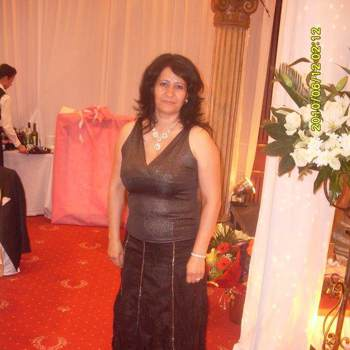 nuri583_Haskovo_Single_Female