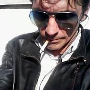 mariom323's profile photo