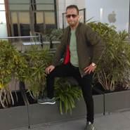 mohamedd281's profile photo