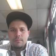 carlosp521's profile photo