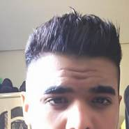 brgatinho123's profile photo