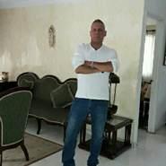 josegomezmontoya's profile photo