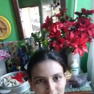 gabrielmarin839's profile photo