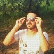 ezequiel07's profile photo