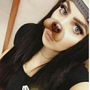 saraaab22's profile photo