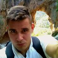 user_mulq5071's profile photo
