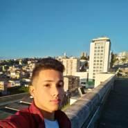 alexandernavarrogarc's profile photo