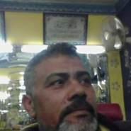 user_copnx5264's profile photo