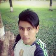 sever752's profile photo