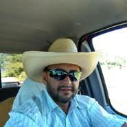capulinamorales's profile photo