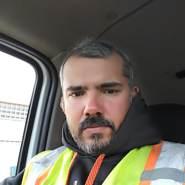 jesusg319's profile photo