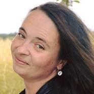 evaS943's profile photo