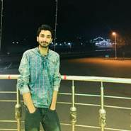 aasmughal's profile photo
