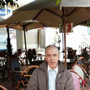 choukou67's profile photo