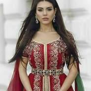 fatimaz123's profile photo