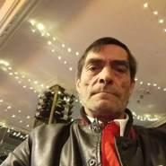 jesusr292's profile photo