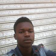 ousmaneg9's profile photo