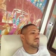 Carlocm2015's profile photo