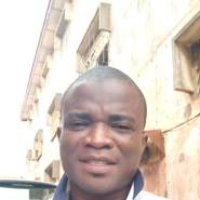 Ade_adeyemi's profile photo