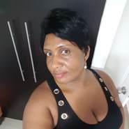 claudettespence's profile photo