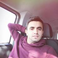huseyincanpolat7's profile photo