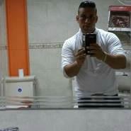 ezequielf44's profile photo