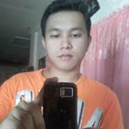 rafaellad10's profile photo