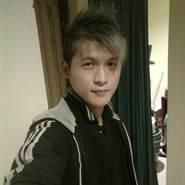 limd958's profile photo