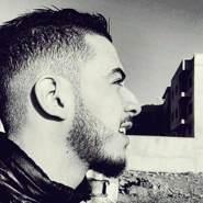 mehdii37's profile photo