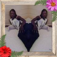 keneshad's profile photo