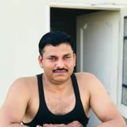 parveenrana12's profile photo