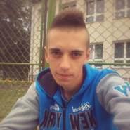 roliir's profile photo