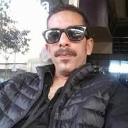 ahmedt355's profile photo