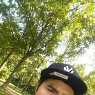 iori89's profile photo