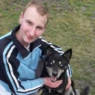 andrasp5's profile photo